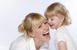Ortodonzia linguale dello Studio Dentistico Pasini Steffan Celant Rosso