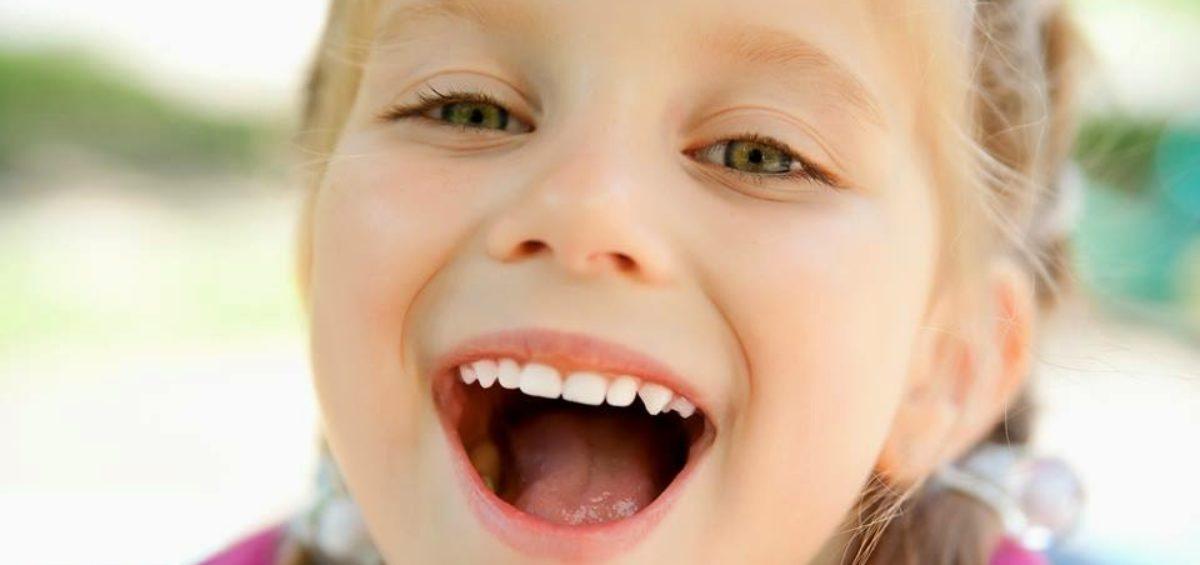 Parodontite Studio Dentistico Pasini Steffan Celant Rosso